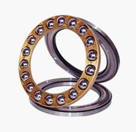 ball bearing-1