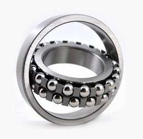 ball bearing - bushing mfg