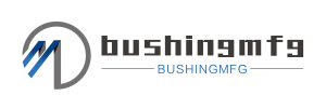 bushing mfg-Bearings and power transmission
