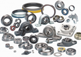 Cheap bearings