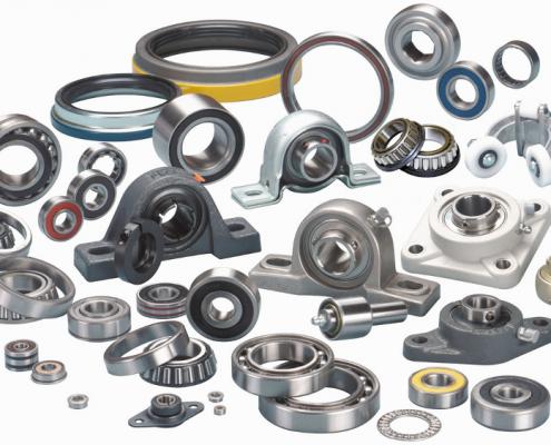Cheap bearings