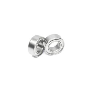 small ball bearings-bushing mfg